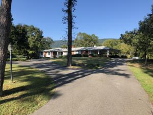 73 Greer Ln, Dunlap, TN 37327