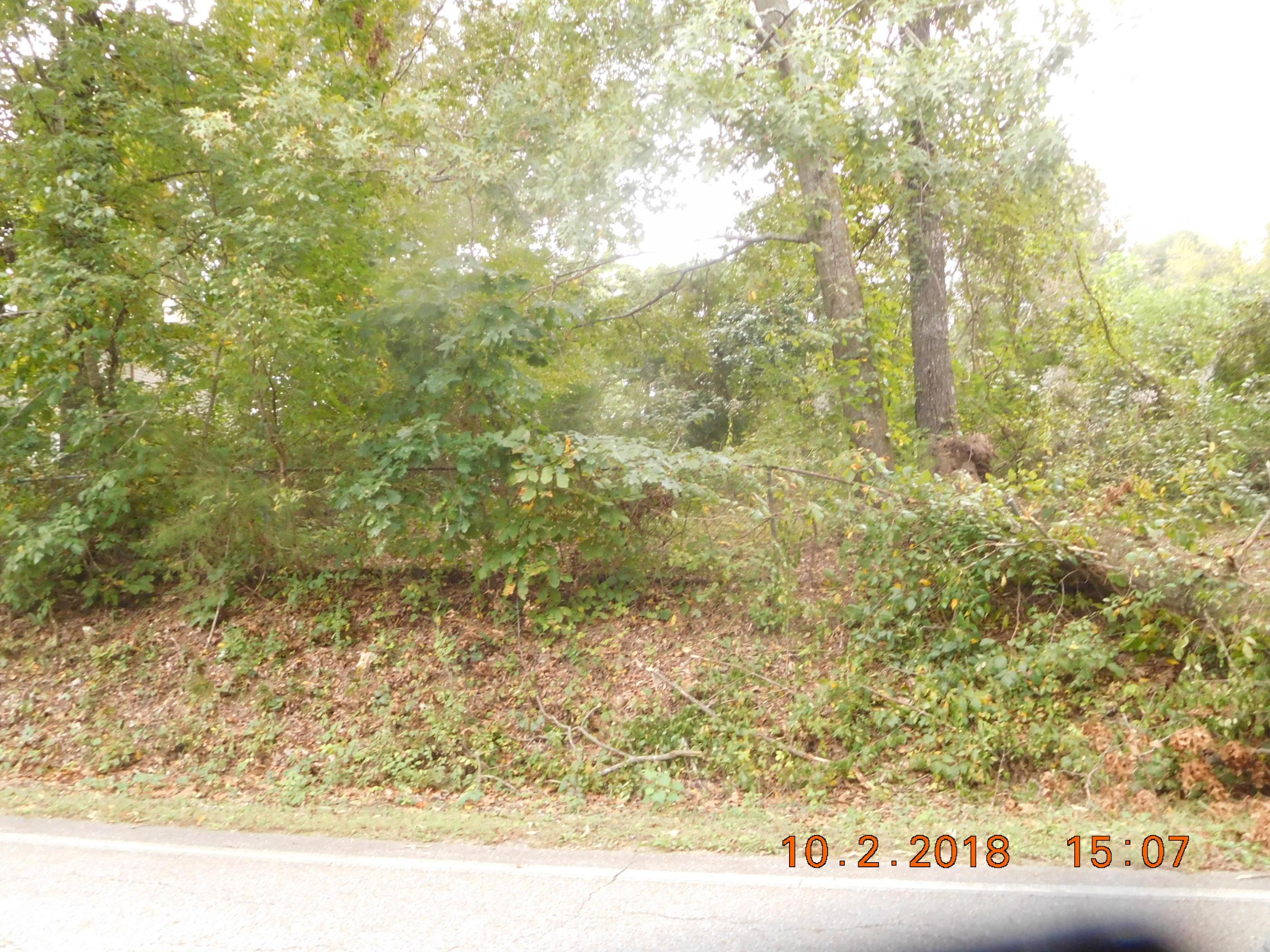 1836 Albermarle Dr 86, Hixson, TN 37343