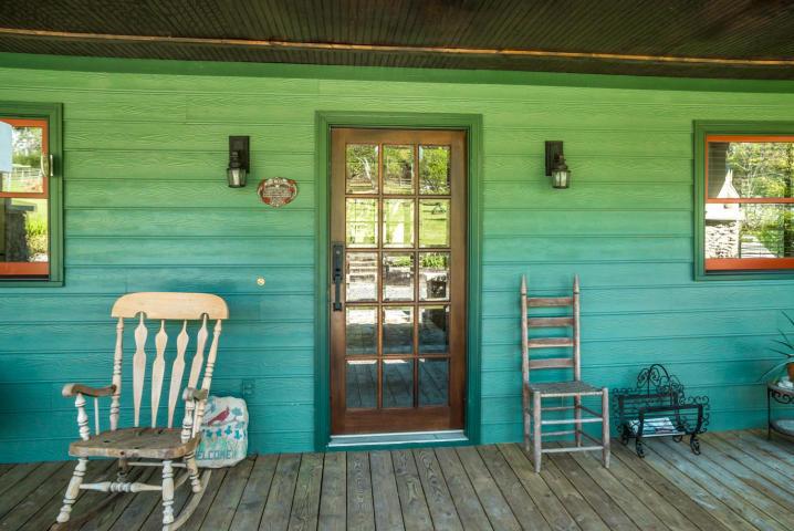 1803 Mowbray Pike, Soddy Daisy, TN 37379