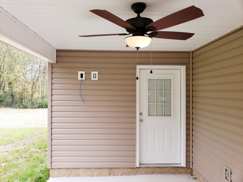 411 Hotwater Rd, Soddy Daisy, TN 37379
