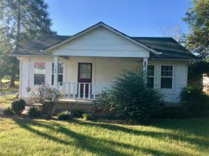 107 Wilder Rd, Chickamauga, GA 30707