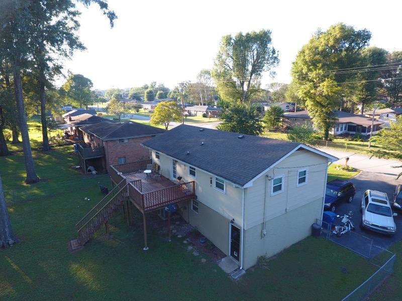 168 Howard Dr, Fort Oglethorpe, GA 30742