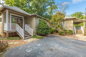 1517 Gardenhire Rd, Signal Mountain, TN 37377