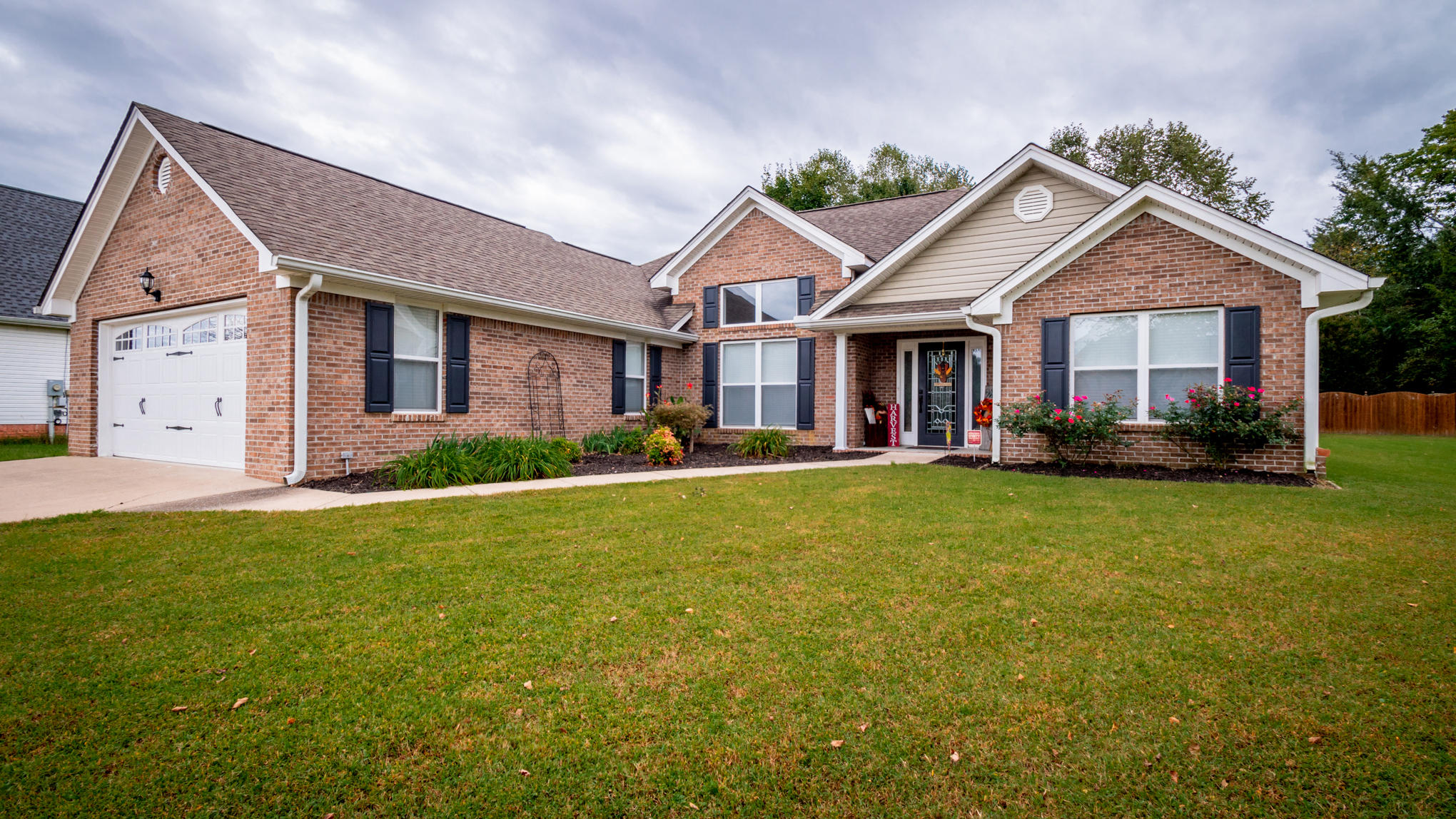 7134 Meredith Ct, Ooltewah, TN 37363