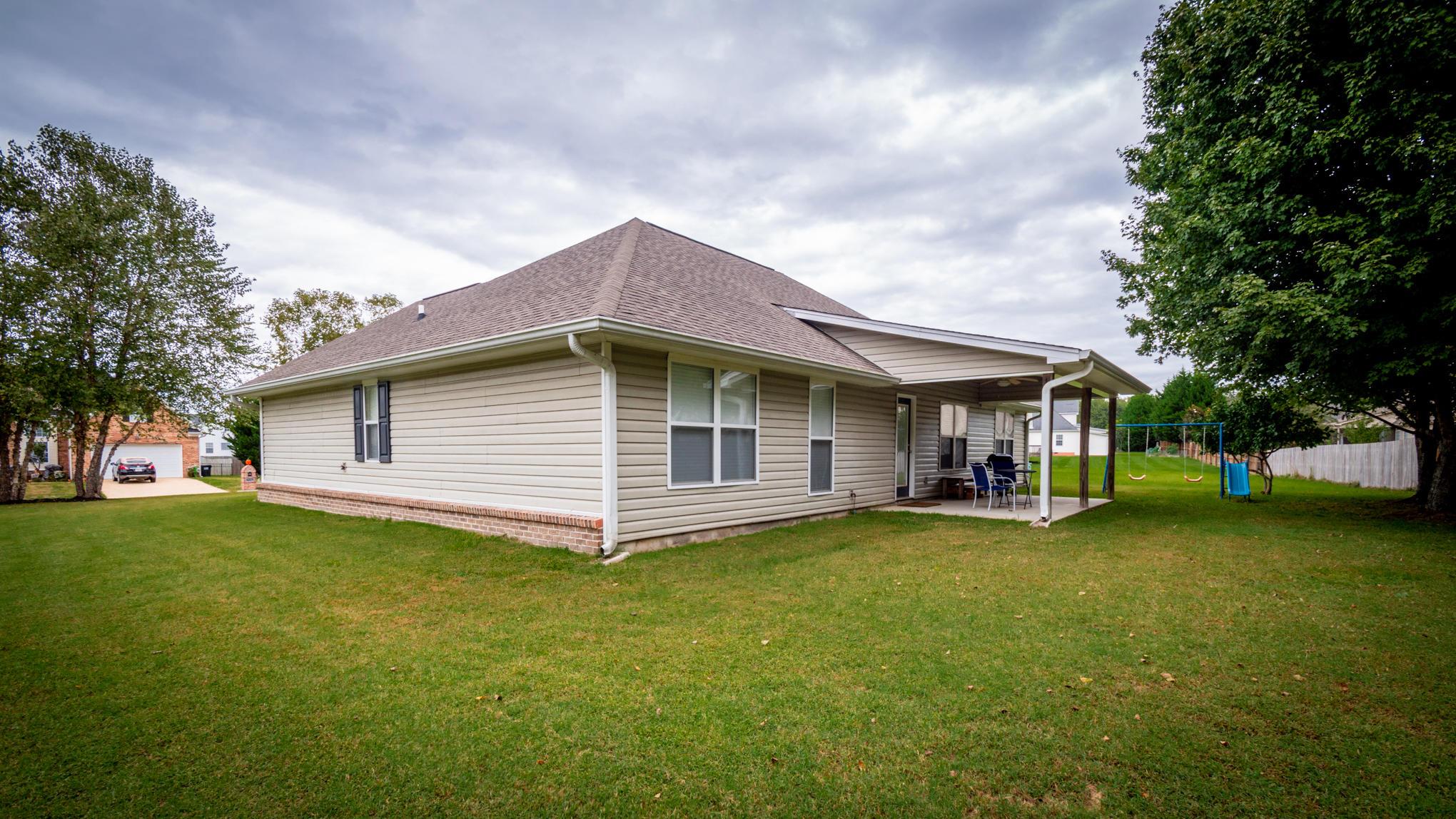 7134 Meredith Ct, Ooltewah, TN 37363