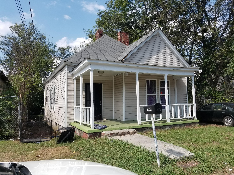 1905 Randolph St, Chattanooga, TN 37404