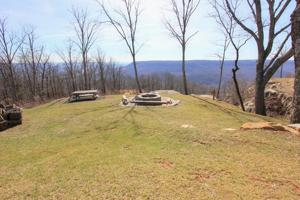 0 River Bluffs Dr. 60, Jasper, TN 37347