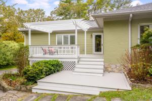 2 Minnekahda Pl, Chattanooga, TN 37405