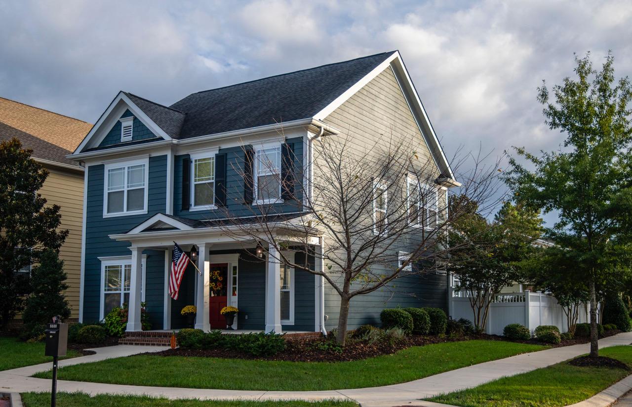 8600 Homecoming Dr, Chattanooga, TN 37421