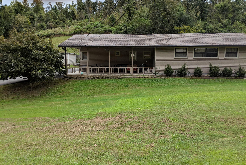 7100 Short Tail Springs Rd, Harrison, TN 37341