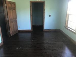 909 Kensington Rd, Chickamauga, GA 30707