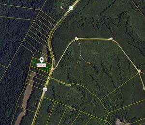 0 S U 127, Signal Mountain, TN 37377