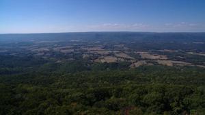 0 S U 127, Signal Mountain, TN 37377
