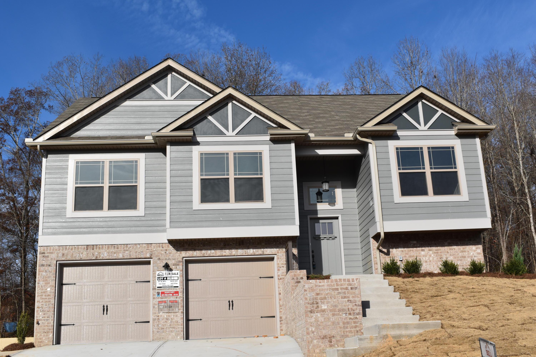 9054 Wood Dale Ln, Hixson, TN 37343