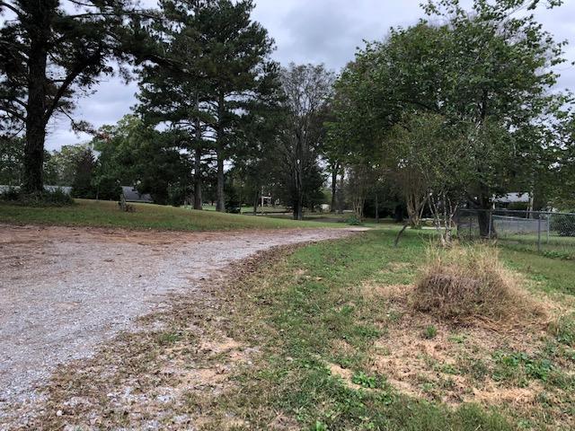 144 Wilder Rd, Chickamauga, GA 30707
