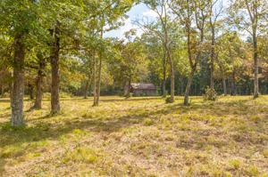 0 Mowbray Pike, Soddy Daisy, TN 37379