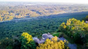 6306 Forest Park Dr, Signal Mountain, TN 37377