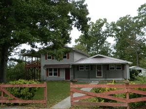 632 County Road 464, Flat Rock, AL 35966