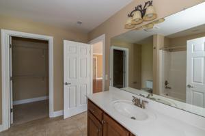 8217 Double Eagle Ct, Ooltewah, TN 37363