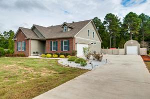 151 Sw Pine View Ln, Mcdonald, TN 37353