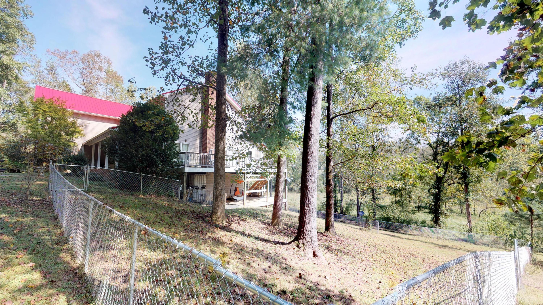 1500 Sloans Gap Rd, Ocoee, TN 37361