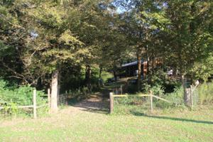 331 County Road 875, Etowah, TN 37331