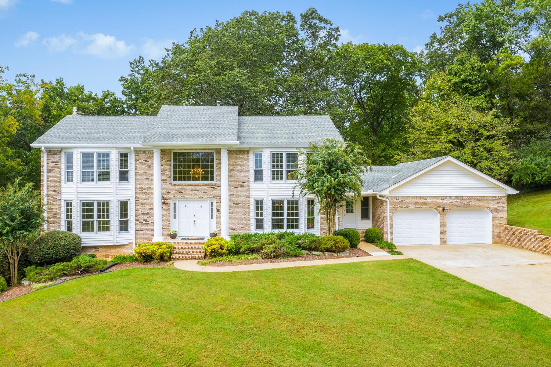 5307 Fairview Rd, Hixson, TN 37343