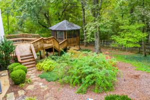 5307 Fairview Rd, Hixson, TN 37343