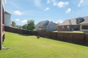 26 Cork Oak Cir, Ringgold, GA 30736