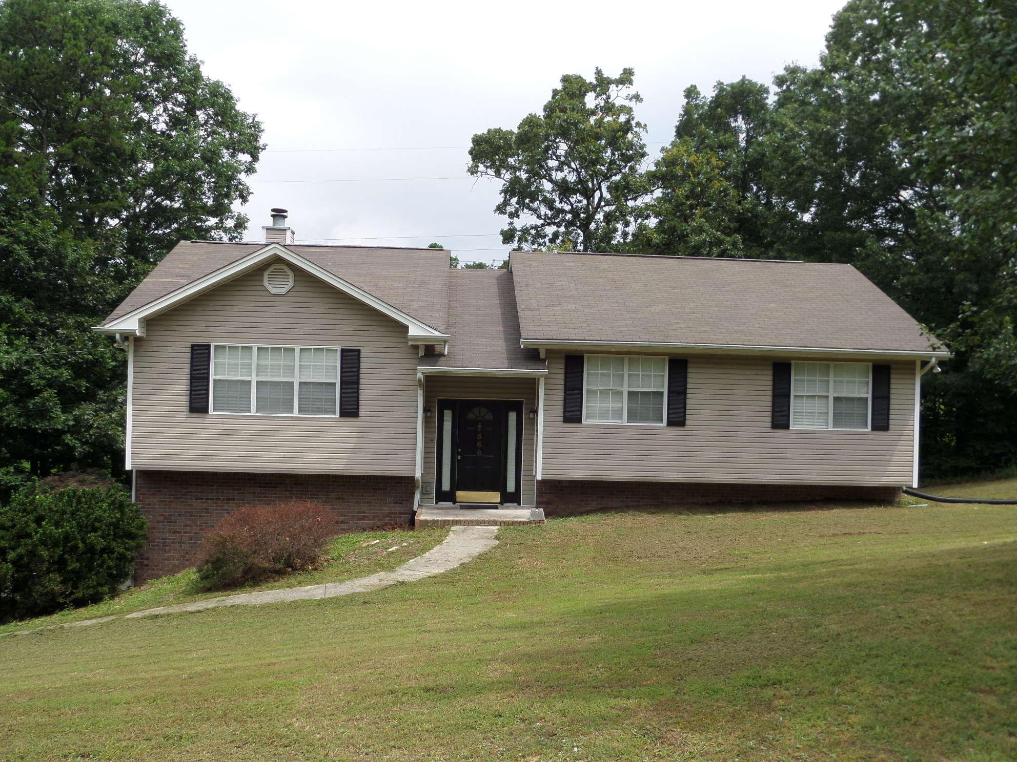 568 Castleview Dr, Ringgold, GA 30736