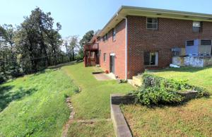 706 Highview Dr, Chattanooga, TN 37415