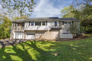 3603 Larry Ln, Chattanooga, TN 37412