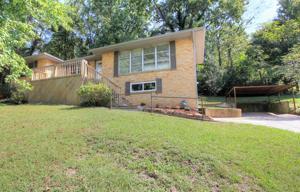 3625 Glendon Dr, Chattanooga, TN 37411