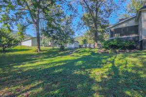 504 N Oak Ave, South Pittsburg, TN 37380