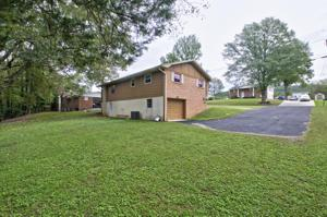 3505 Nw Eveningside Dr, Cleveland, TN 37312