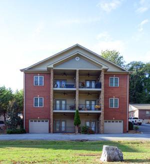 231 Chickamauga Ave, Dayton, TN 37321