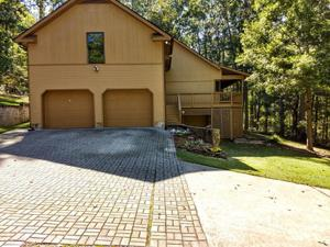 398 Mountain Cir, Mcdonald, TN 37353