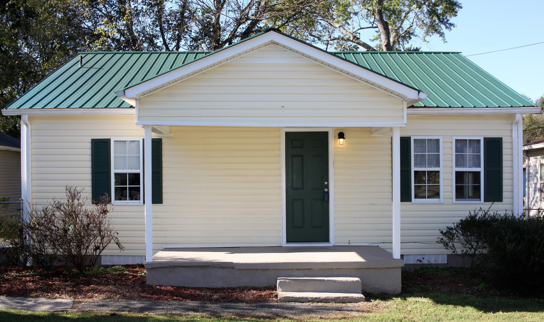 112 Spruce St, Rossville, GA 30741
