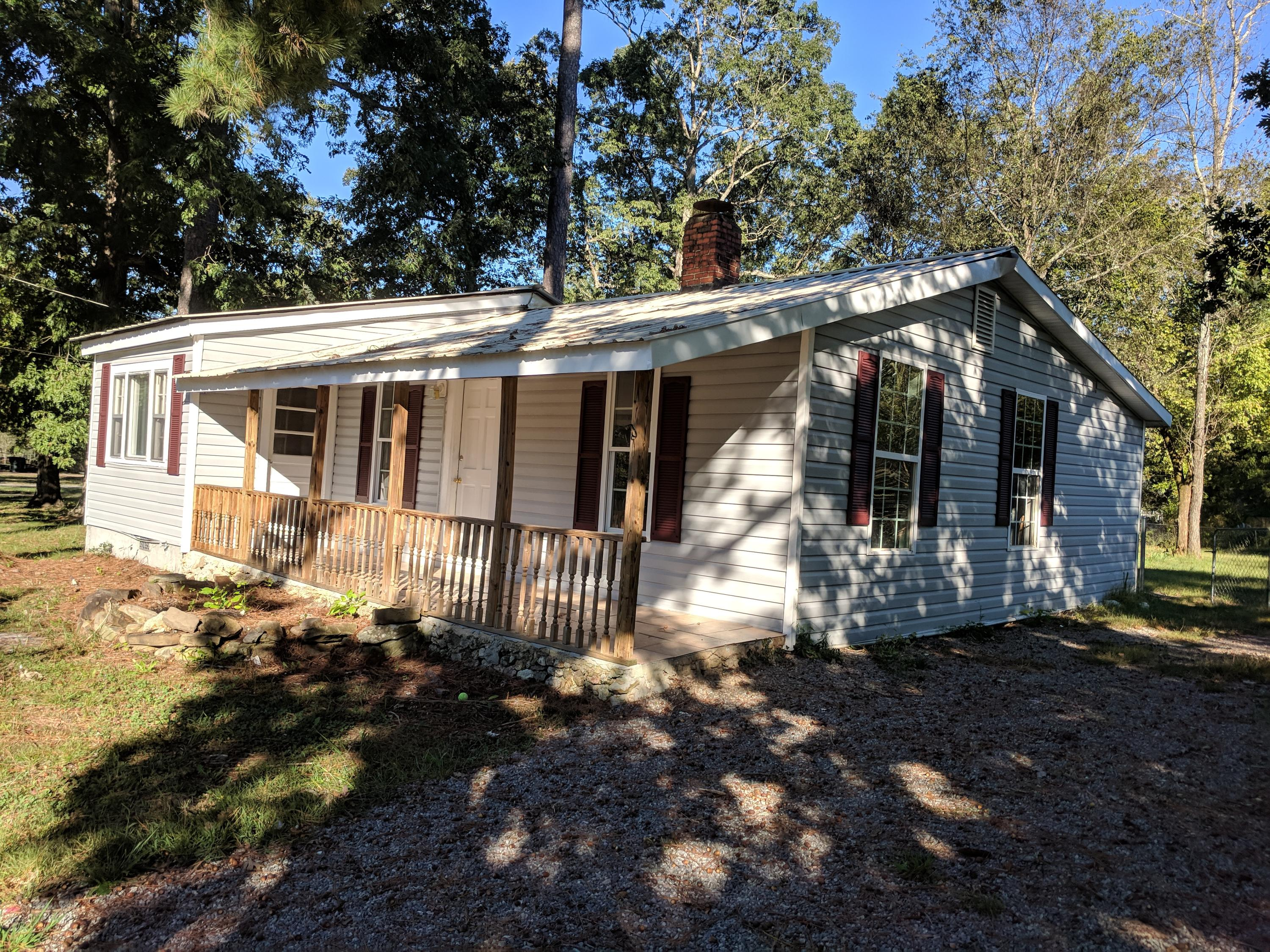 1116 Shady Rest Rd, Chattanooga, TN 37421
