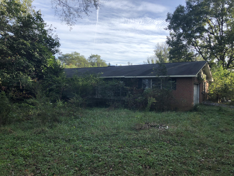 4740 Dayton Ave, Graysville, TN 37338