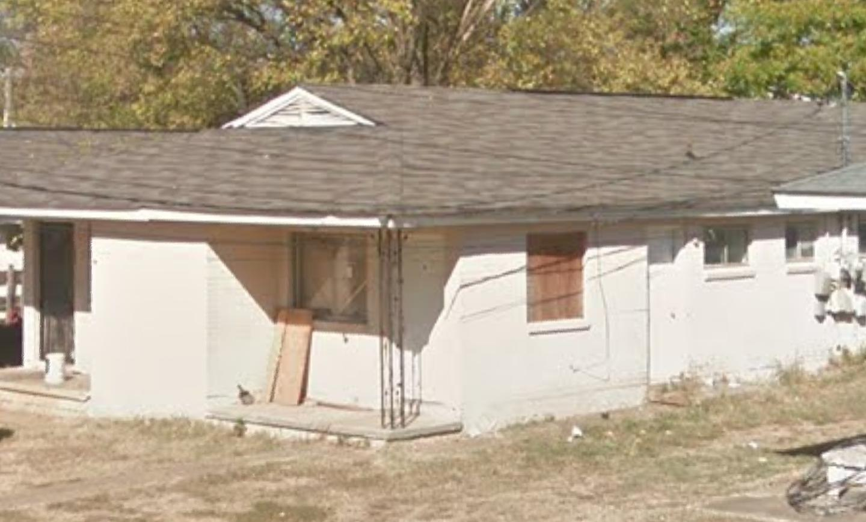2011 Milne St, Chattanooga, TN 37406