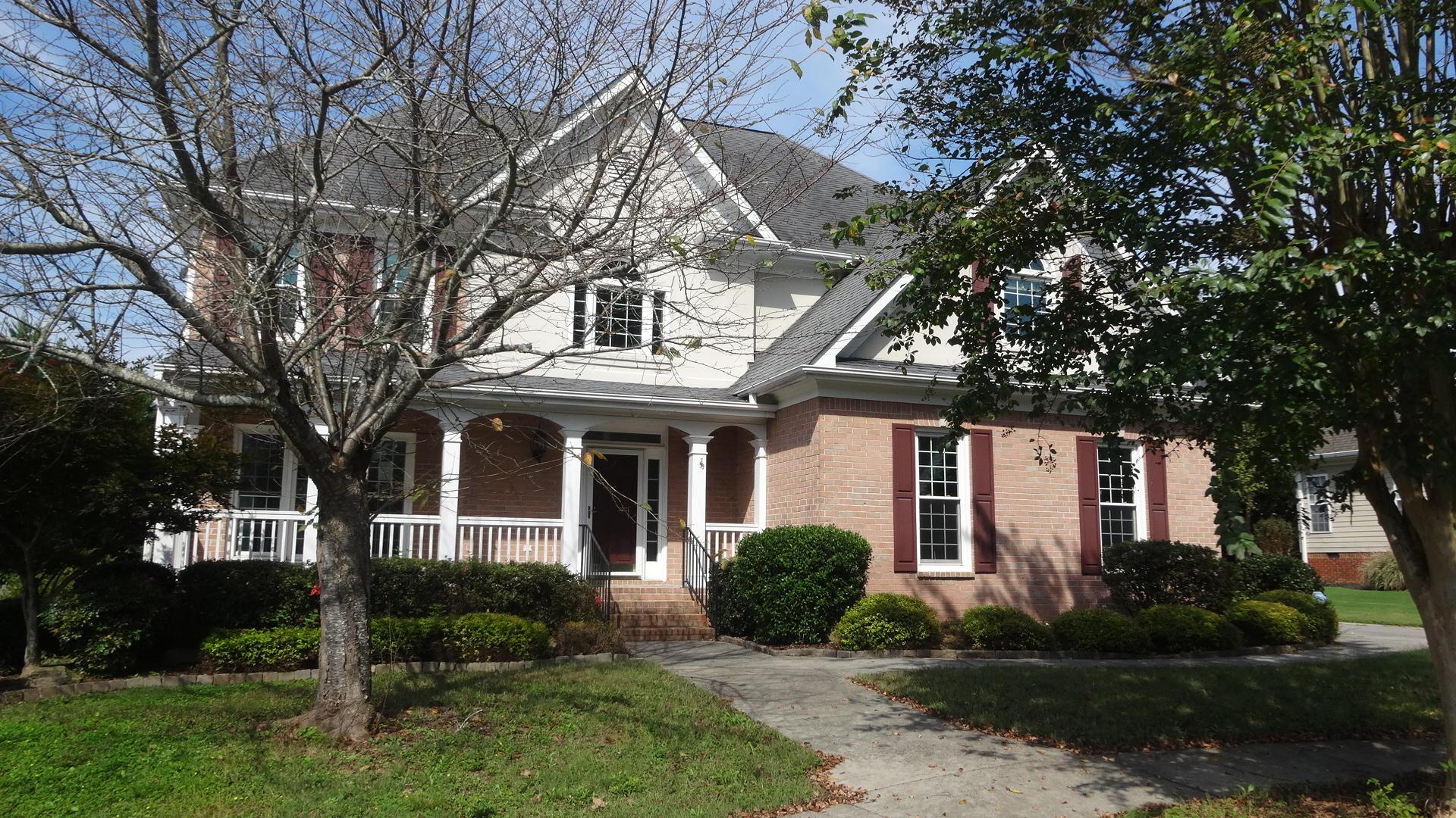 919 Norfolk Green Cir, Chattanooga, TN 37421