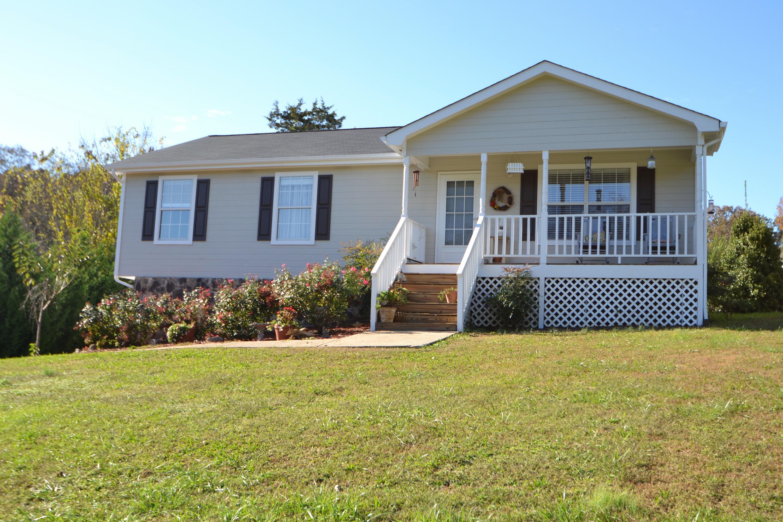 6510 Ramsey Rd, Harrison, TN 37341