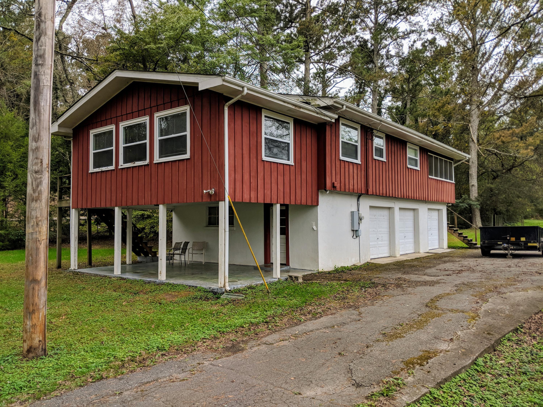 141 Lytle Rd, Rossville, GA 30741