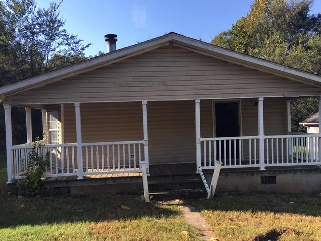 6218 Talladega Ave, Chattanooga, TN 37421