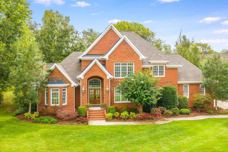 3145 Nw Cumberland Hills Cir, Cleveland, TN 37312
