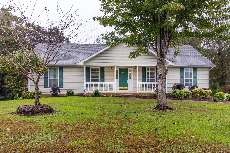 6749 Cedar Ridge Ln, Harrison, TN 37341