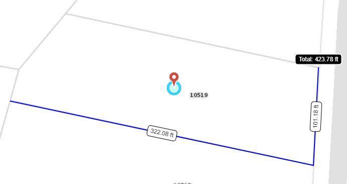 10519 Lovell Rd 5, Soddy Daisy, TN 37379