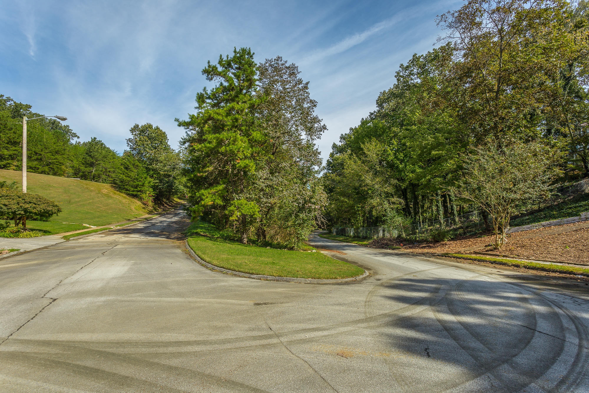 Lot 117 Buckingham Dr 117, Chattanooga, TN 37421
