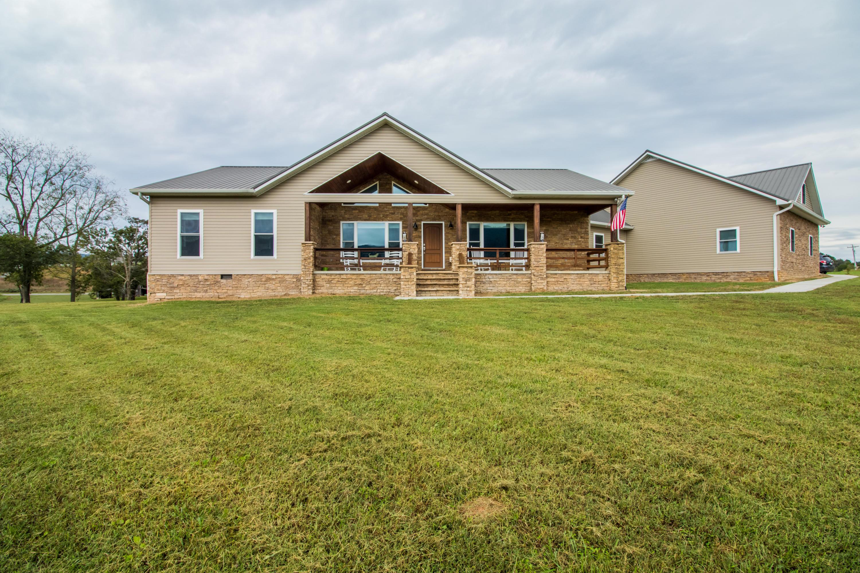 859 Hudlow Rd, Dunlap, TN 37327